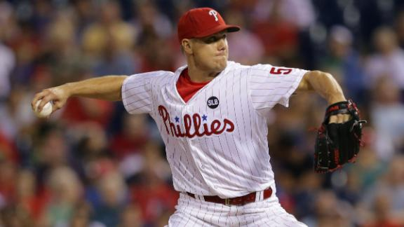 http://a.espncdn.com/media/motion/2015/0728/dm_150728_mlb_papelbon_nationals/dm_150728_mlb_papelbon_nationals.jpg