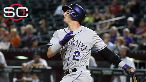 Will Tulo trade lead to more moves by Jays?