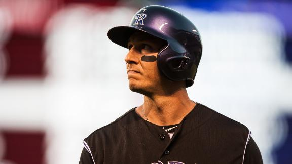 http://a.espncdn.com/media/motion/2015/0728/dm_150728_mlb_tulo_to_toronto_news/dm_150728_mlb_tulo_to_toronto_news.jpg