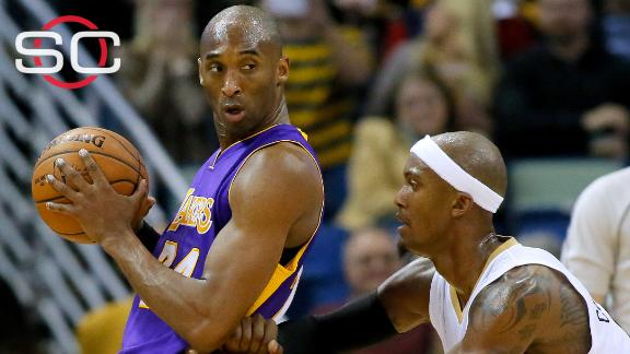 http://a.espncdn.com/media/motion/2015/0728/dm_150728_nba_news_kobe_bryant_power_forawrd/dm_150728_nba_news_kobe_bryant_power_forawrd.jpg