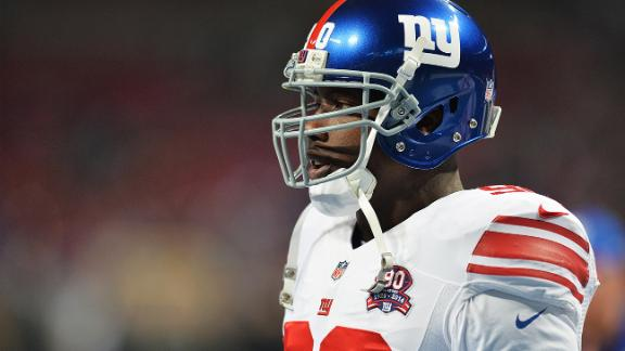 http://a.espncdn.com/media/motion/2015/0728/dm_150728_nfl_graziano_on_jpp_latest/dm_150728_nfl_graziano_on_jpp_latest.jpg