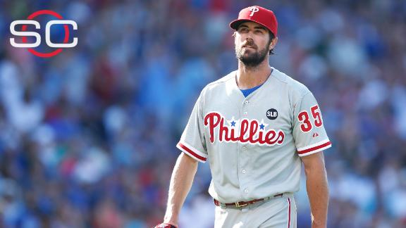 http://a.espncdn.com/media/motion/2015/0729/dm_150729_mlb_hamels_trade/dm_150729_mlb_hamels_trade.jpg