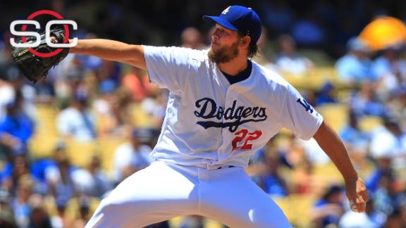 http://a.espncdn.com/media/motion/2015/0729/dm_150729_mlb_kershaw_scratched_news/dm_150729_mlb_kershaw_scratched_news.jpg