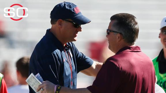 http://a.espncdn.com/media/motion/2015/0729/dm_150729_ncf_arizona_asu_rivalry/dm_150729_ncf_arizona_asu_rivalry.jpg