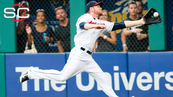 http://a.espncdn.com/media/motion/2015/0730/dm_150730_mlb_Cards_pick_up_Brandon_Moss/dm_150730_mlb_Cards_pick_up_Brandon_Moss.jpg
