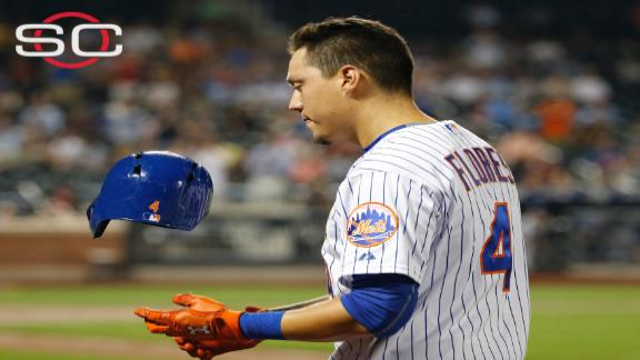 Mets-Brewers deal fizzles; Boras says Gomez OK