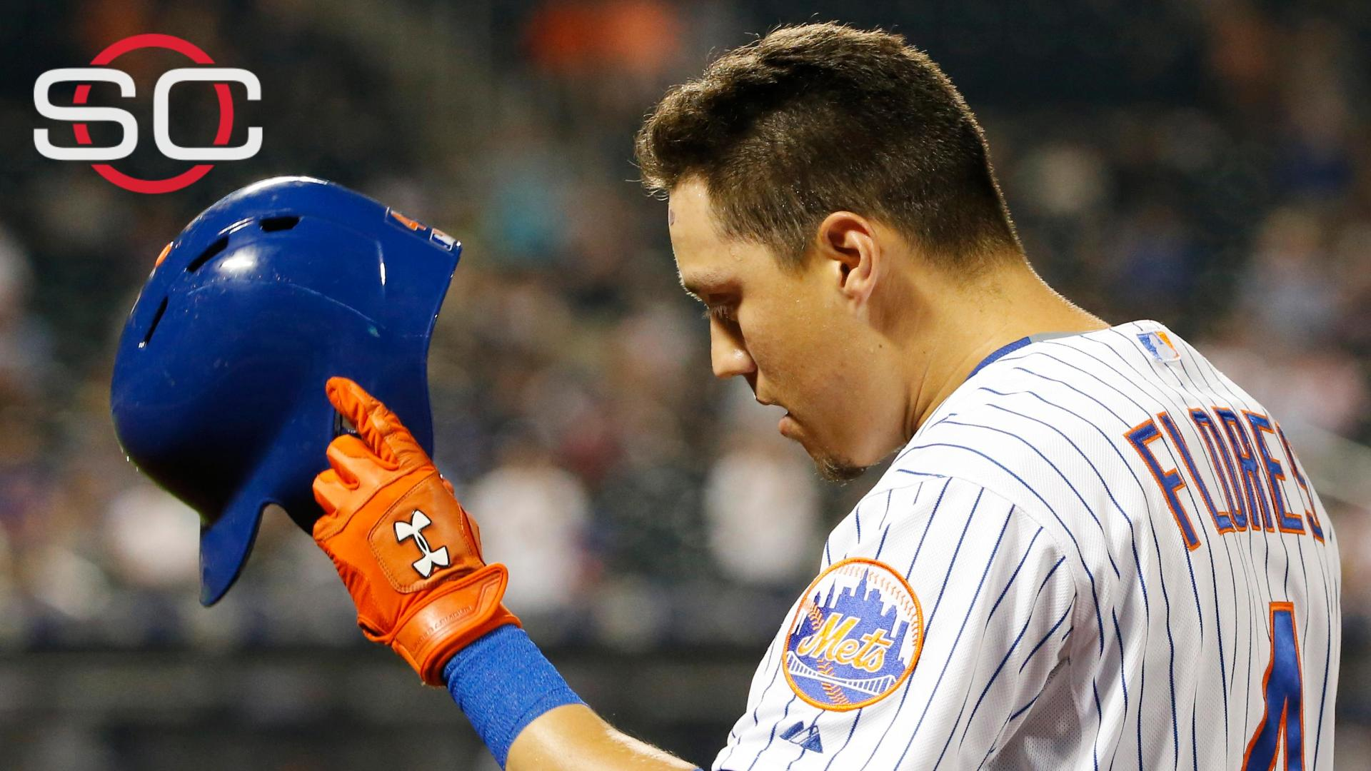How Mets-Brewers trade fell through