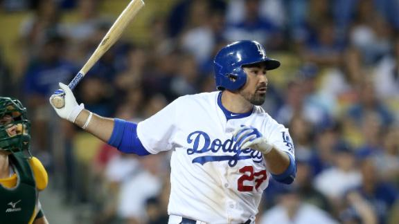 http://a.espncdn.com/media/motion/2015/0730/dm_150730_mlb_oakland_dodgers_highlight/dm_150730_mlb_oakland_dodgers_highlight.jpg