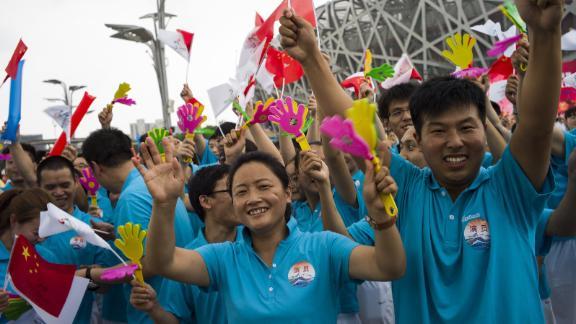 http://a.espncdn.com/media/motion/2015/0731/dm_150731_INET_Beijing_Wins_pc/dm_150731_INET_Beijing_Wins_pc.jpg