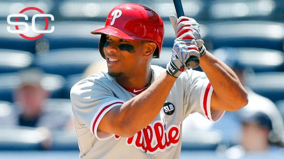 http://a.espncdn.com/media/motion/2015/0731/dm_150731_mlb_benrevere_traded/dm_150731_mlb_benrevere_traded.jpg