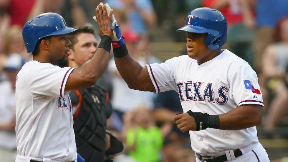 http://a.espncdn.com/media/motion/2015/0731/dm_150731_mlb_giants_rangers_highlight/dm_150731_mlb_giants_rangers_highlight.jpg