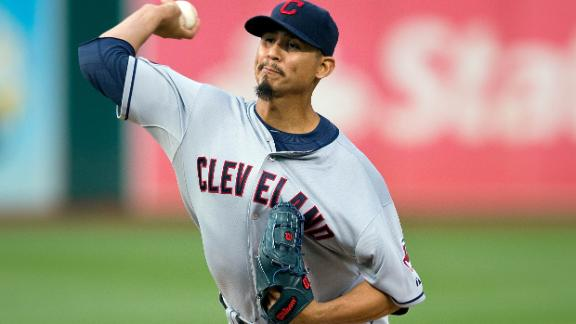 http://a.espncdn.com/media/motion/2015/0731/dm_150731_mlb_indians_oakland_highlight/dm_150731_mlb_indians_oakland_highlight.jpg