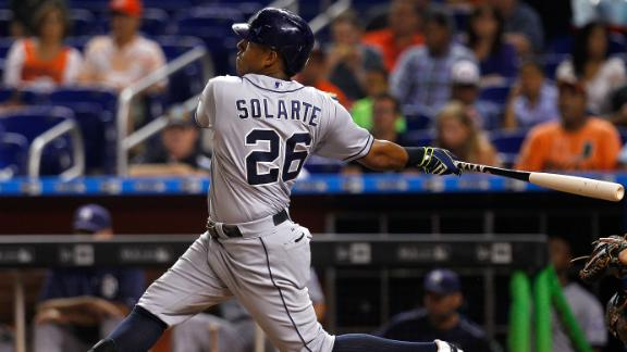 http://a.espncdn.com/media/motion/2015/0731/dm_150731_mlb_padres_marlins_highlight/dm_150731_mlb_padres_marlins_highlight.jpg
