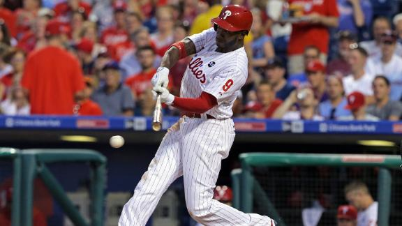 http://a.espncdn.com/media/motion/2015/0731/dm_150731_mlb_phillies_braves_highlight/dm_150731_mlb_phillies_braves_highlight.jpg