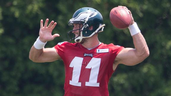 Will Tebow make team, have an impact?