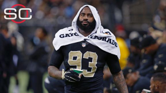 Talent trumps character in Redskins signing of Galette