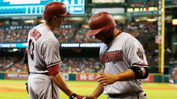 http://a.espncdn.com/media/motion/2015/0801/dm_150801_DBACKS_ASTROS/dm_150801_DBACKS_ASTROS.jpg