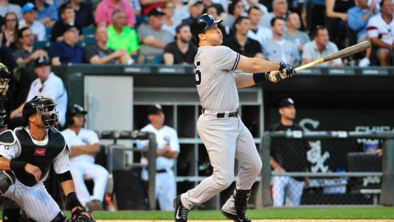 http://a.espncdn.com/media/motion/2015/0801/dm_150801_yankees_white_sox/dm_150801_yankees_white_sox.jpg