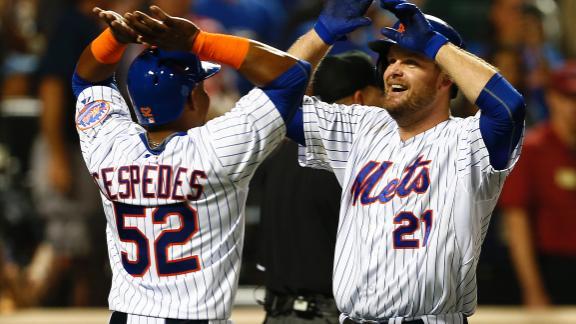 http://a.espncdn.com/media/motion/2015/0802/dm_150802_Nationals_Mets_Highlight/dm_150802_Nationals_Mets_Highlight.jpg