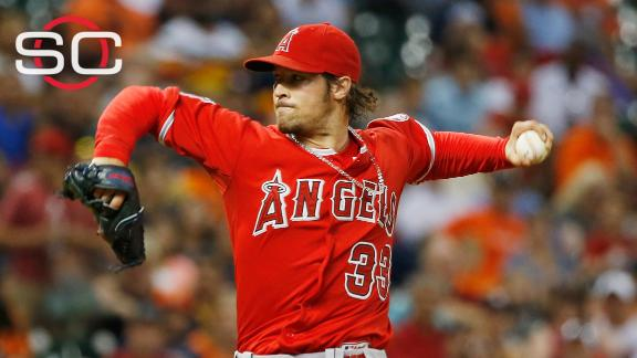 http://a.espncdn.com/media/motion/2015/0802/dm_150802_mlb_cj_wilson_headline/dm_150802_mlb_cj_wilson_headline.jpg