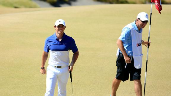 http://a.espncdn.com/media/motion/2015/0804/dm_150804_COM_GOLF_McIlroy_return_150804/dm_150804_COM_GOLF_McIlroy_return_150804.jpg