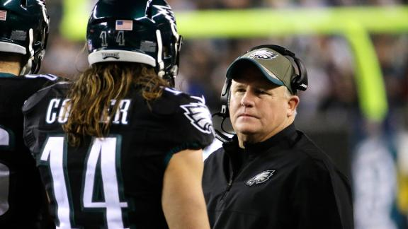 http://a.espncdn.com/media/motion/2015/0805/dm_150805_nfl_chip_kelly_debate/dm_150805_nfl_chip_kelly_debate.jpg