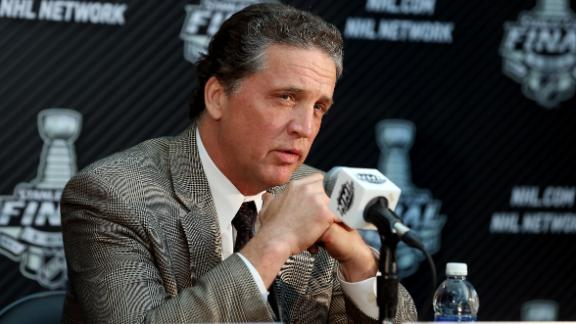 http://a.espncdn.com/media/motion/2015/0806/dm_150806_nhl_Dean_Lombardi_named_gm/dm_150806_nhl_Dean_Lombardi_named_gm.jpg