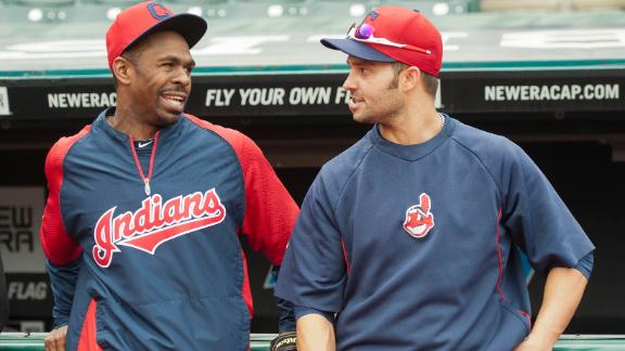 http://a.espncdn.com/media/motion/2015/0807/dm_150807_mlb_indians_trade_swisher_bourn/dm_150807_mlb_indians_trade_swisher_bourn.jpg