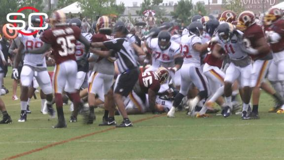 http://a.espncdn.com/media/motion/2015/0808/dm_150808_nfl_redskins_texans_brawl/dm_150808_nfl_redskins_texans_brawl.jpg
