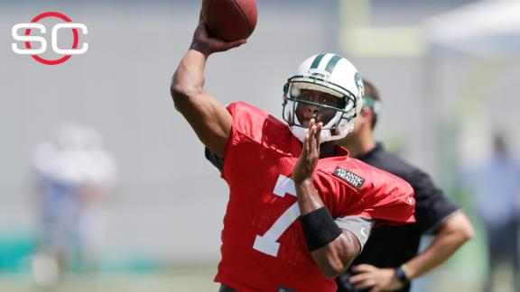 http://a.espncdn.com/media/motion/2015/0809/dm_150809_nfl_jets_geno_smith_booed_headline/dm_150809_nfl_jets_geno_smith_booed_headline.jpg