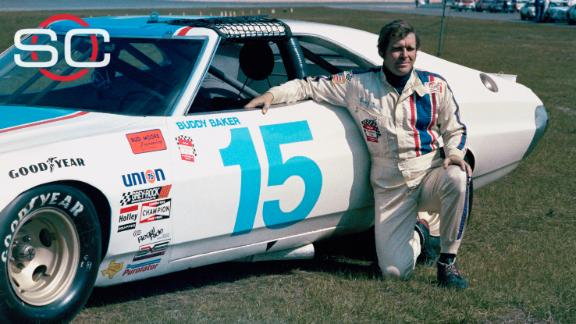 http://a.espncdn.com/media/motion/2015/0810/dm_150810_nascar_news_buddy_baker_dies/dm_150810_nascar_news_buddy_baker_dies.jpg