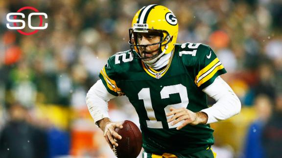 http://a.espncdn.com/media/motion/2015/0811/dm_150811_nfl_rodgers_pat_rule/dm_150811_nfl_rodgers_pat_rule.jpg