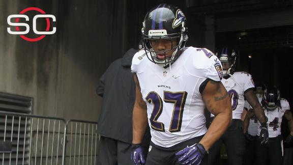 http://a.espncdn.com/media/motion/2015/0811/dm_150811_ray_rice_headline/dm_150811_ray_rice_headline.jpg