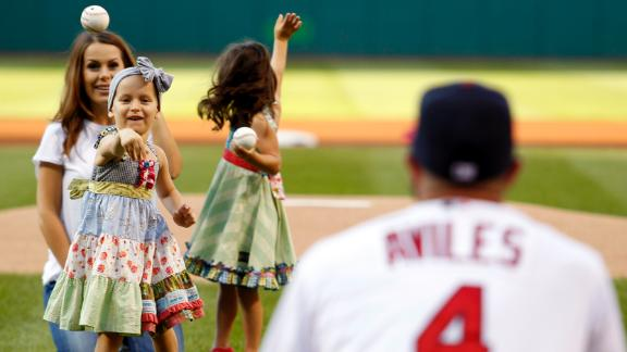 http://a.espncdn.com/media/motion/2015/0813/dm_150813_MLB_One-Play_Aviles_daughter_throws_out_first_pitch/dm_150813_MLB_One-Play_Aviles_daughter_throws_out_first_pitch.jpg
