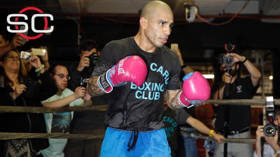 http://a.espncdn.com/media/motion/2015/0813/dm_150813_boxing_news_cotto_alvarez_fight_set/dm_150813_boxing_news_cotto_alvarez_fight_set.jpg