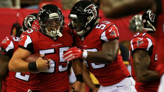 dm_150814_COM_NFL_Analysis_Falcons_Wrap_