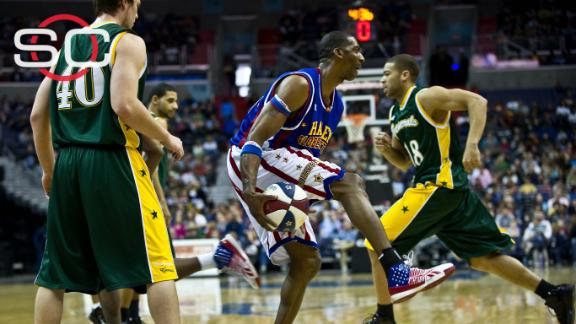 http://a.espncdn.com/media/motion/2015/0814/dm_150814_basketball_news_globetrotters_generals/dm_150814_basketball_news_globetrotters_generals.jpg