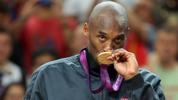 http://a.espncdn.com/media/motion/2015/0814/dm_150814_nba_kobe_bryant_team_usa/dm_150814_nba_kobe_bryant_team_usa.jpg