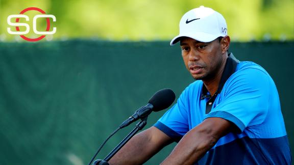 http://a.espncdn.com/media/motion/2015/0815/dm_150815_tiger_woods_post/dm_150815_tiger_woods_post.jpg