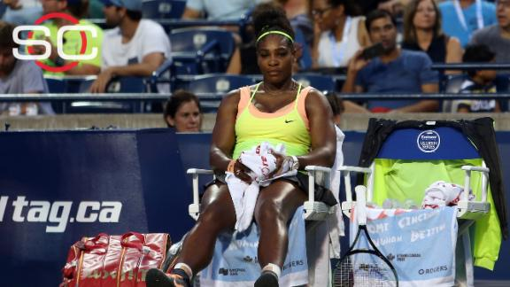 http://a.espncdn.com/media/motion/2015/0815/dm_150815_williams_bencic_hl/dm_150815_williams_bencic_hl.jpg