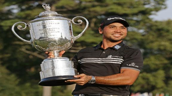 http://a.espncdn.com/media/motion/2015/0816/dm_150816_Digital_Drive_PGA_Champonship/dm_150816_Digital_Drive_PGA_Champonship.jpg