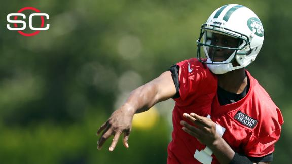 http://a.espncdn.com/media/motion/2015/0816/dm_150816_nfl_geno_smith_headline/dm_150816_nfl_geno_smith_headline.jpg