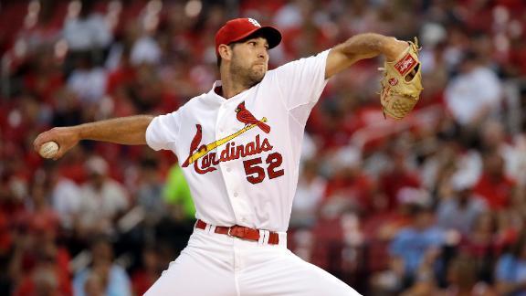 http://a.espncdn.com/media/motion/2015/0817/dm_150817_Giants_Cardinals_Highlight/dm_150817_Giants_Cardinals_Highlight.jpg
