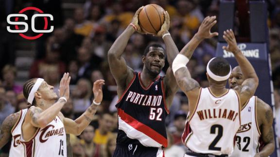 http://a.espncdn.com/media/motion/2015/0817/dm_150817_nba_news_greg_oden_plaing_in_china/dm_150817_nba_news_greg_oden_plaing_in_china.jpg