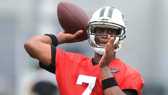 http://a.espncdn.com/media/motion/2015/0817/dm_150817_nfl_brandon_marshall_geno_smith/dm_150817_nfl_brandon_marshall_geno_smith.jpg