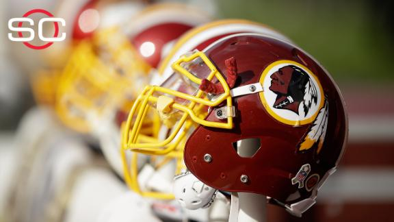 http://a.espncdn.com/media/motion/2015/0817/dm_150817_nfl_news_redskins_namechange/dm_150817_nfl_news_redskins_namechange.jpg