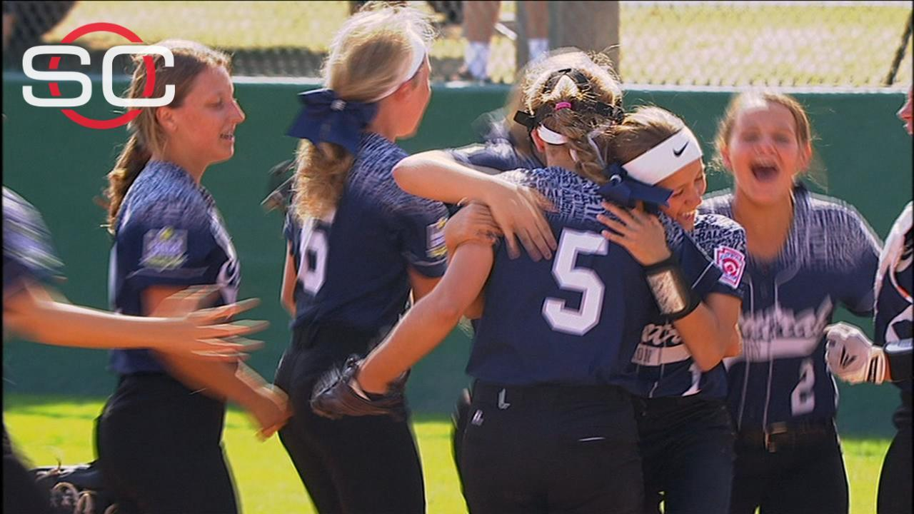http://a.espncdn.com/media/motion/2015/0818/dm_150818_LLWS_Softball_Central_Iowa_Washington_Hi1385/dm_150818_LLWS_Softball_Central_Iowa_Washington_Hi1385.jpg