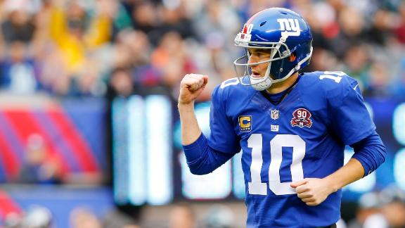 http://a.espncdn.com/media/motion/2015/0818/dm_150818_NFL_ELIMANNING_CONTRACT_dESERVE/dm_150818_NFL_ELIMANNING_CONTRACT_dESERVE.jpg