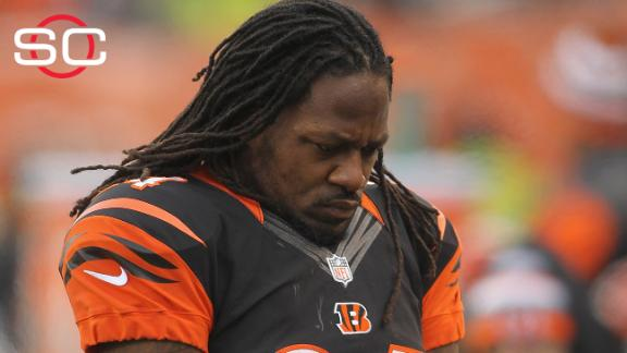 http://a.espncdn.com/media/motion/2015/0819/dm_150819_nfl_Adam_Jones_cost_of_suspensions/dm_150819_nfl_Adam_Jones_cost_of_suspensions.jpg