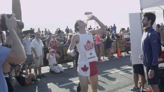 http://a.espncdn.com/media/motion/2015/0823/dm_150823_beer_mile_feature/dm_150823_beer_mile_feature.jpg